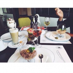 МЫ В INSTAGRAM: nice_people_cafe